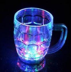 Tarro Cervecero con Luz Led