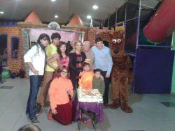 Show de Scooby-Doo
