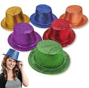 Sombrero Brillante