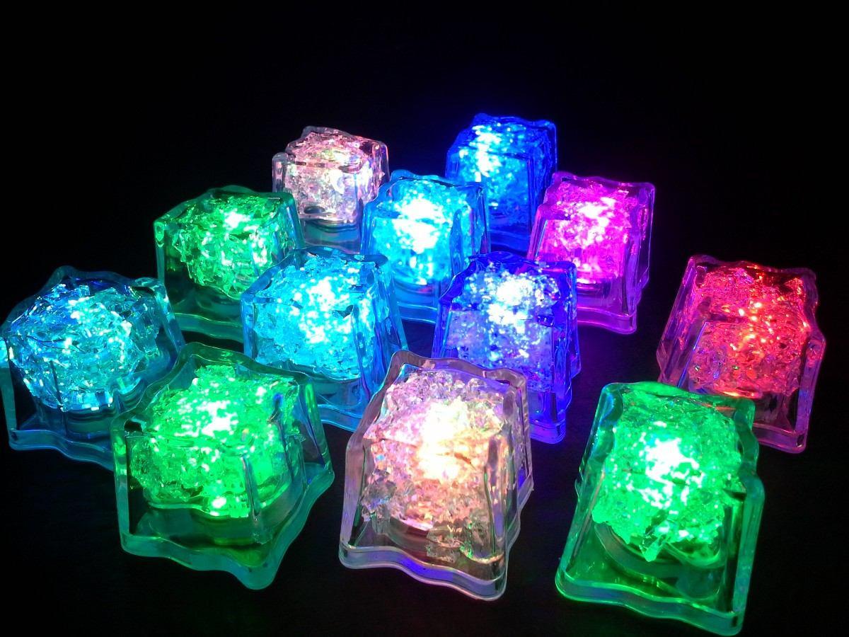 Luz de velas para jugar 8